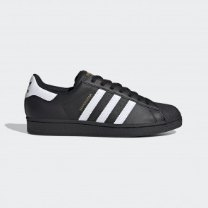 zapatillas adidas eg4959 superstar